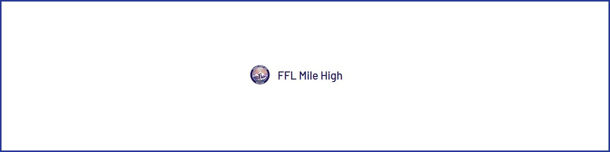 Life Insurance Sales- Family First Life at FFL Mile High