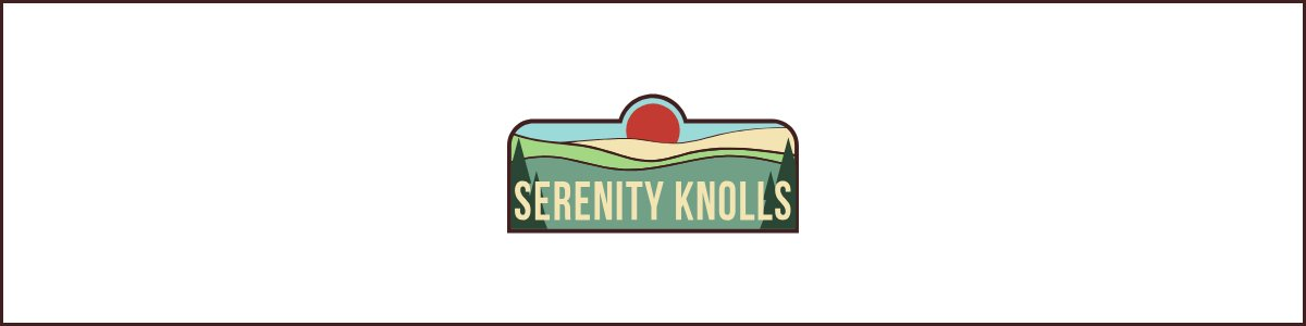 Behavioral Health Associates Overnight at Serenity Knolls Treatment Center