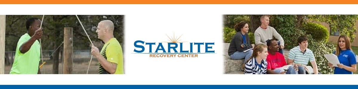 Dietary Aide at Starlite Recovery Center