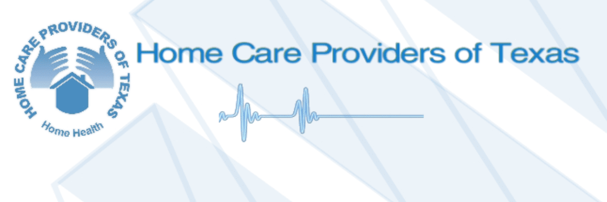 Registered Nurse Case Manager at Home Care Providers of Texas