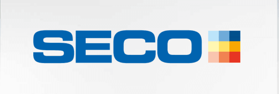 Digital Marketing and Communications Manager at Seco