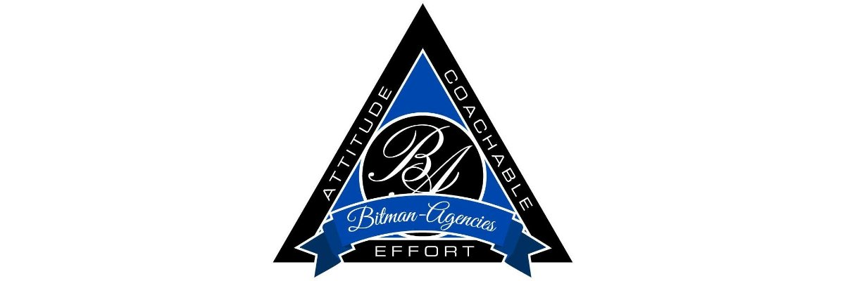 Virtual Sales Associate - Remote from Home or Office at The Bitman Group