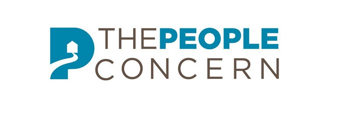 Clinical Case Manager at The People Concern
