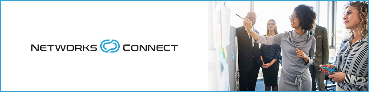 Certified Nursing Assistant (CNA) at Networks Connect