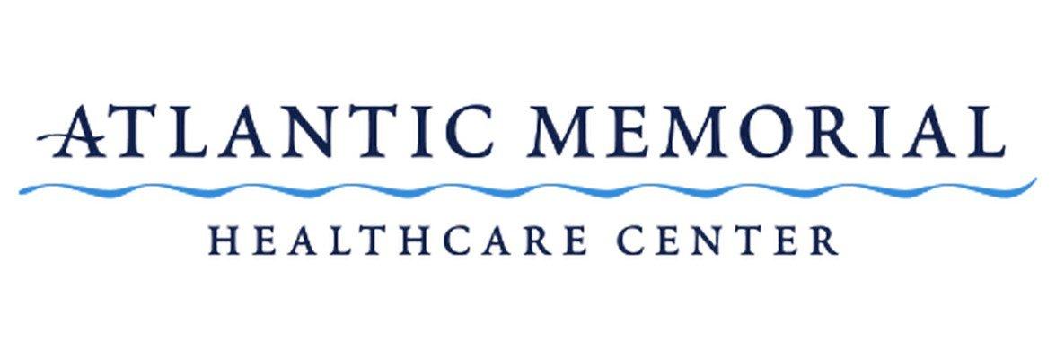 Certified Nursing Assistant (CNA) at Atlantic Memorial