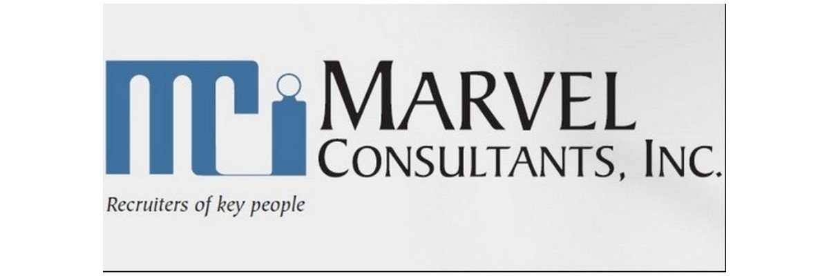 Director of Quality at Marvel Consultants, Inc.