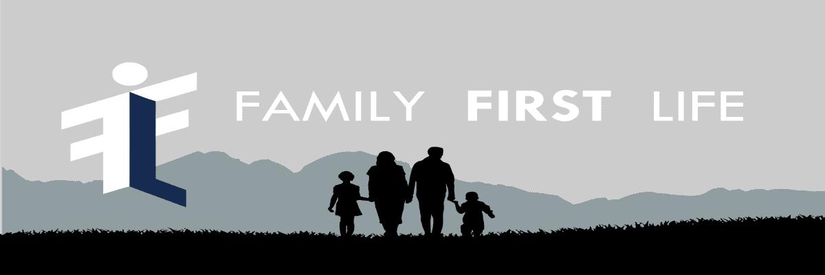 Sales Representative at Family First Life