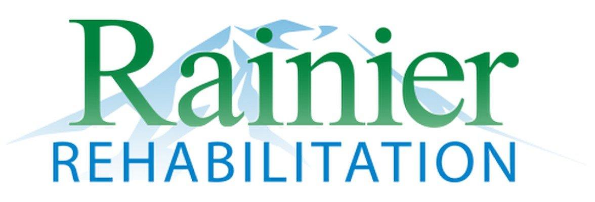 Licensed Practical Nurse - LPN at Rainier Rehabilitation