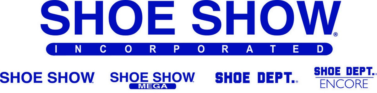Retail Store Manager at SHOE SHOW, INC.,