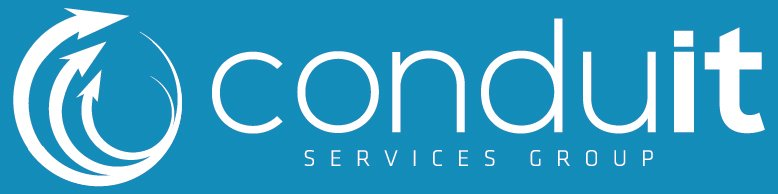 IT Consultant at Conduit Services Group, LLC