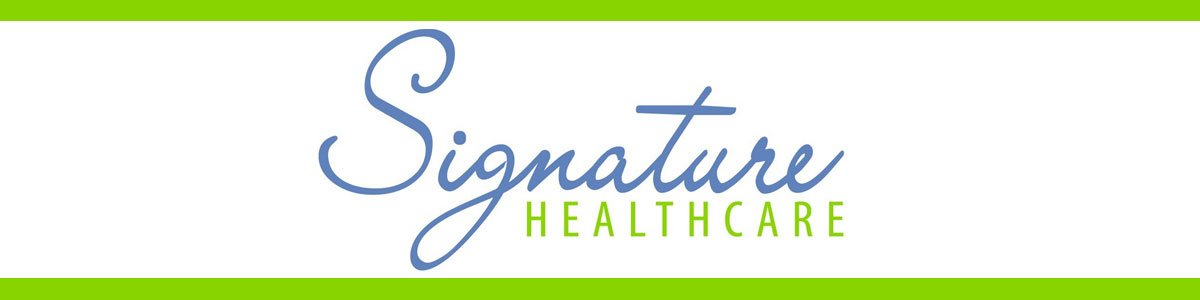 RN / LPN / CNA at Signature Healthcare