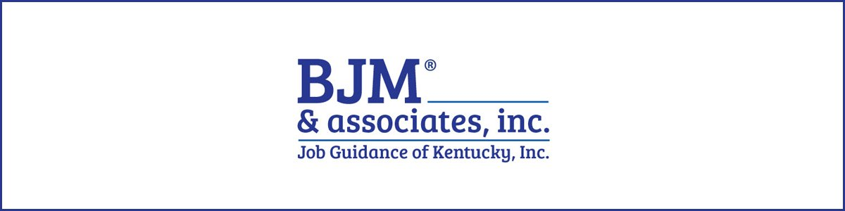 Administrative Assistant at BJM & Associates