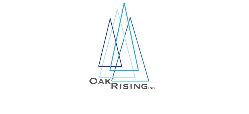 Full Time Sales Associate at Oak Rising, Inc