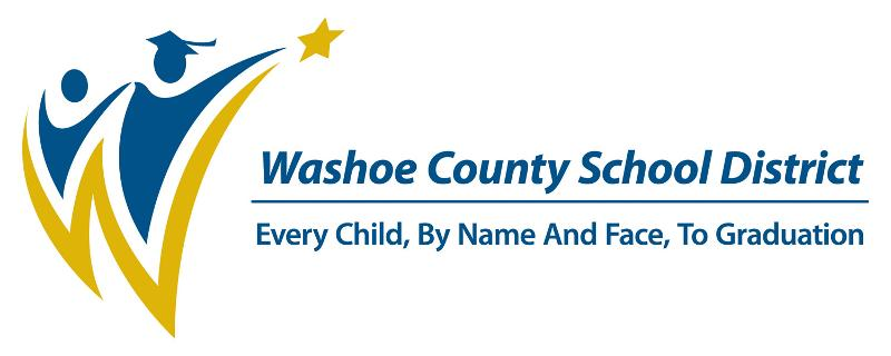 Security Officer Information Technology at Washoe County School District