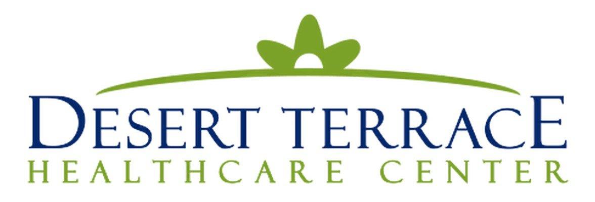 Certified Nursing Assistant - CNA at Desert Terrace Health Care Center