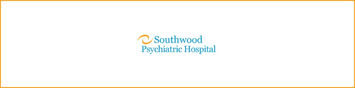 Home Health Aide at Southwood Psychiatric Hospital