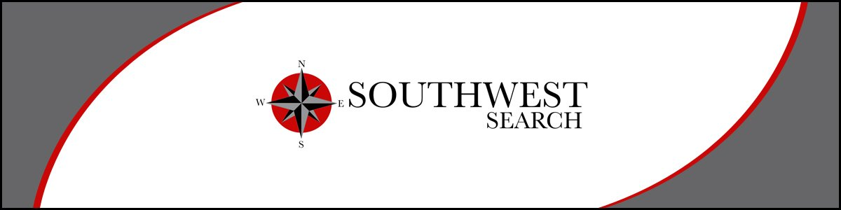 Accounts Payable Clerk at Southwest Search
