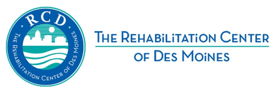 Medical Records Consultant at The Rehabilitation Center of Des Moines