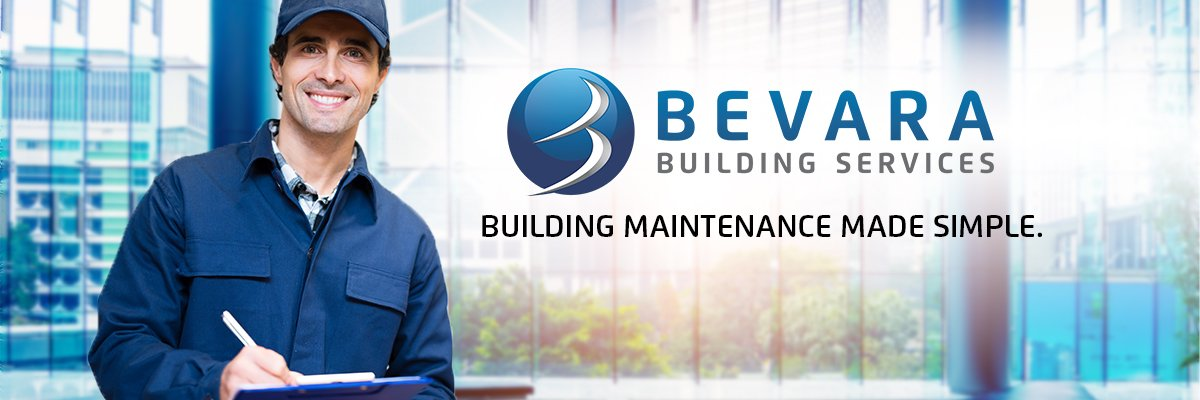 Flex Building Engineer - Approximately 2-4 Hours/ Month at Bevara Building Services