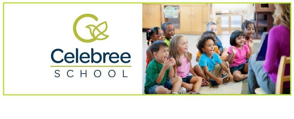 Preschool Teacher – Early Childhood Education at Celebree School