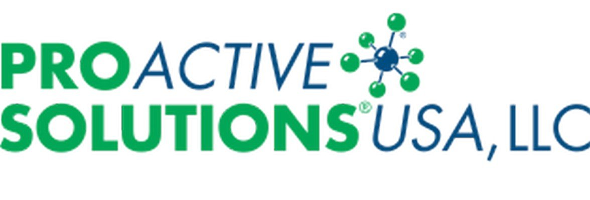 Human Resources (Hr) Generalist at ProActive Solutions