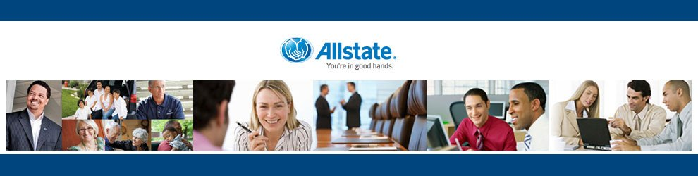 Insurance Agency Owner at Allstate