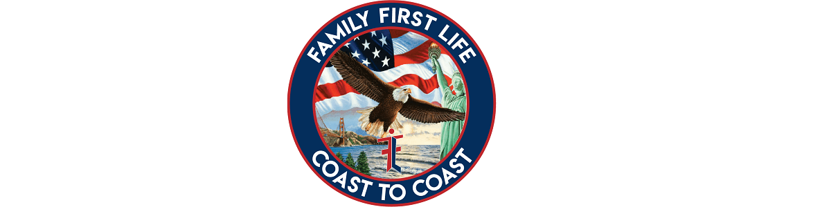 Sales Representative - Earn $100K at FFL Coast To Coast