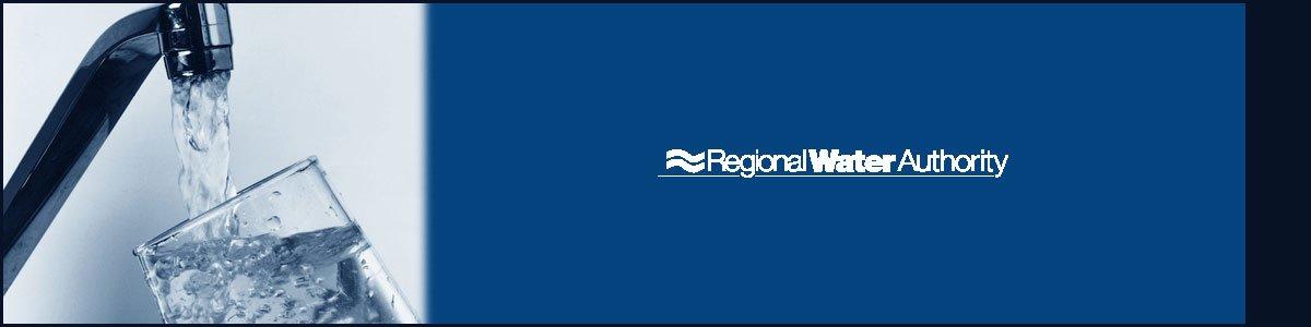 Customer Service Representative at Regional Water Authority