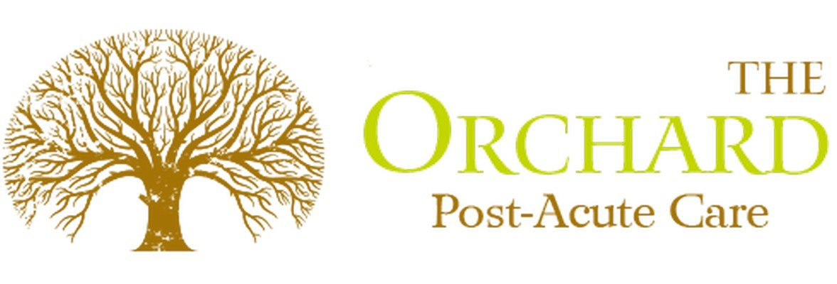 CNA at The Orchard Post Acute Care