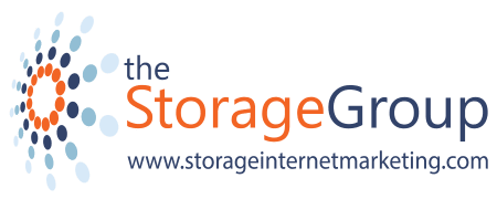 Business Development Manager (Sales and Related) at The Storage Group