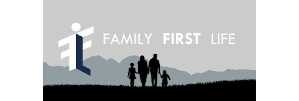Sales Agent at Family First Life