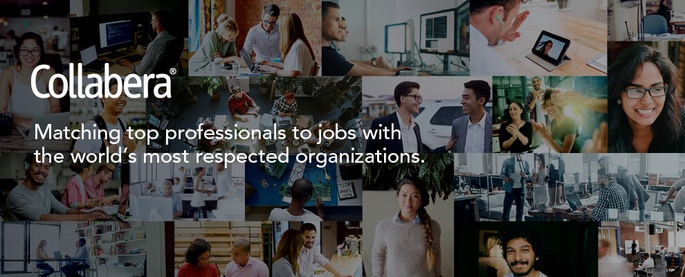 HR/ Employee Relation Specialist at Collabera
