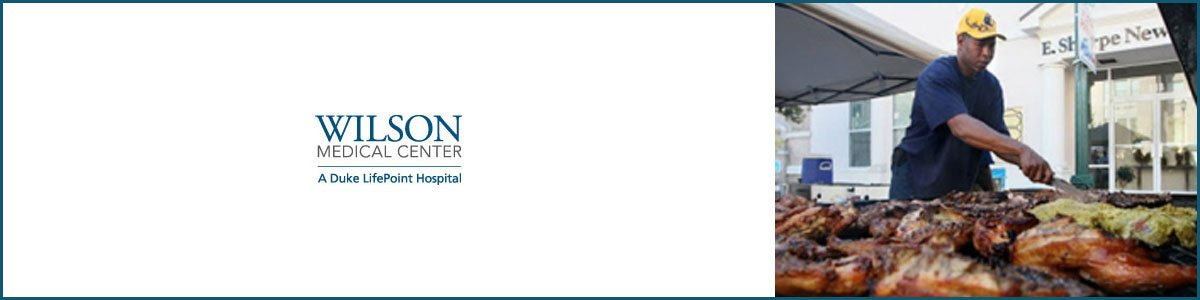 LPN - Skilled Nursing-Evenings at Wilson Medical Center