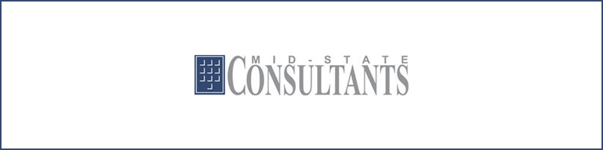Resident Engineer (Lead Telecom Inspector) and OSP Telecom Inspectors at Mid-State Consultants