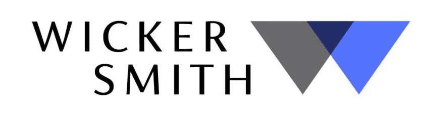 Records Coordinator/Secretary at Wicker Smith