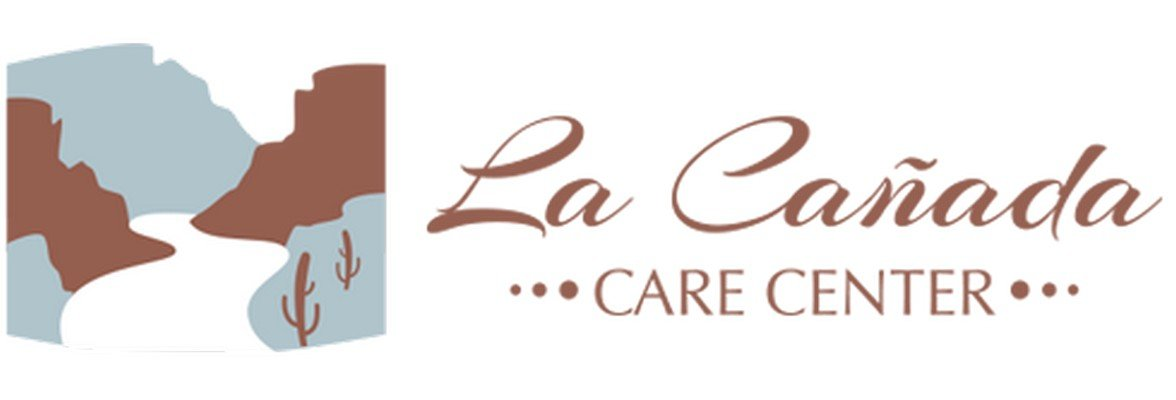 Registered Nurse - RN at La Canada Care Center