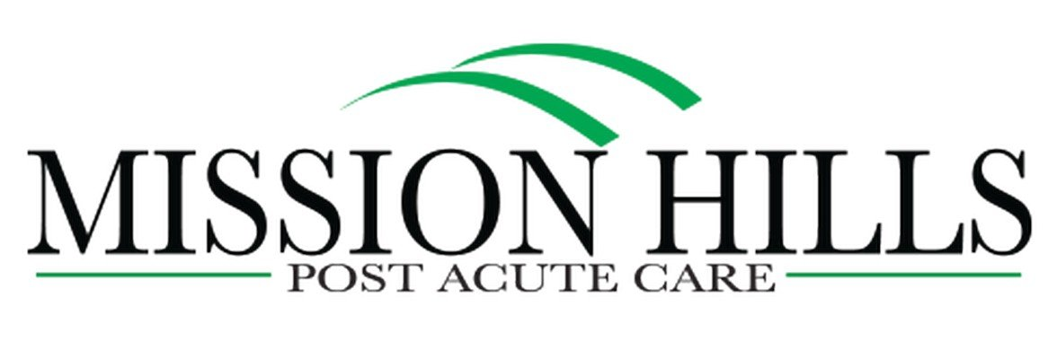 Certified Nursing Assistant at Mission Palms Post Acute