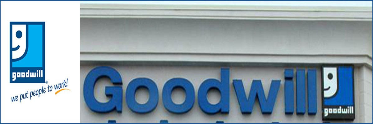 Janitorial Site Project Manager at Ohio Valley Goodwill Industries