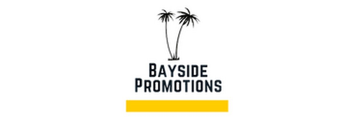 Entry Level Representative at Bayside Promotions, Inc