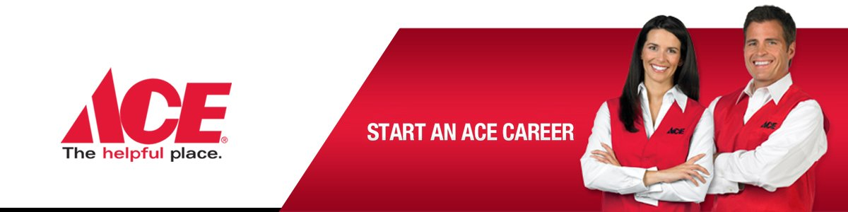 Seasonal Warehouse Specialist at Ace Hardware Corporation