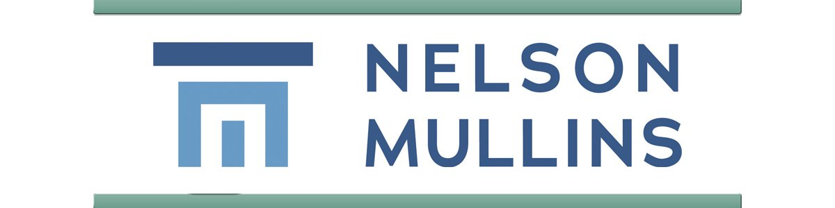 Applications Analyst at Nelson Mullins Riley & Scarborough