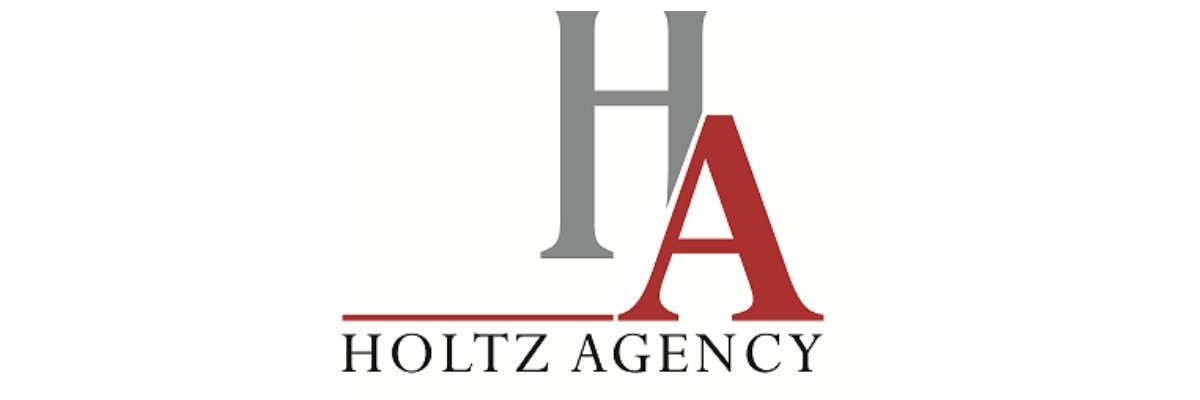 Sales Associate - Work from Home or Office - No Cold Calls at The Holtz Group