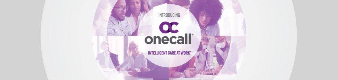 Bilingual Medical Transportation Coordinator at One Call