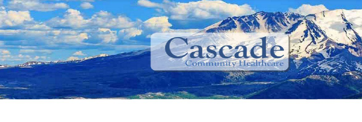 RN (part-time) at Cascade Community Healthcare