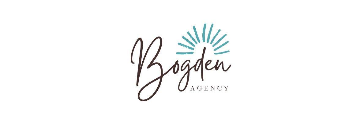 Insurance Agent at Bogden Agency