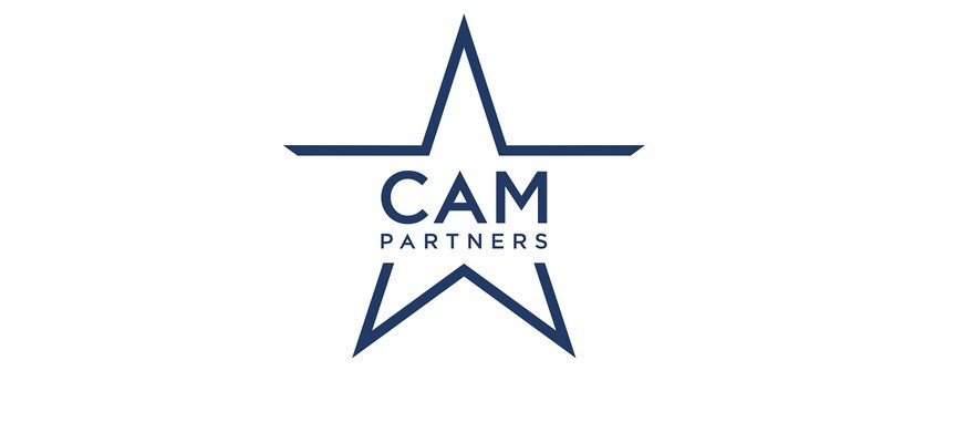 Entry Level /  Nonprofit Marketing / Fundraising / Dallas at Charity Advertising and Marketing Partners