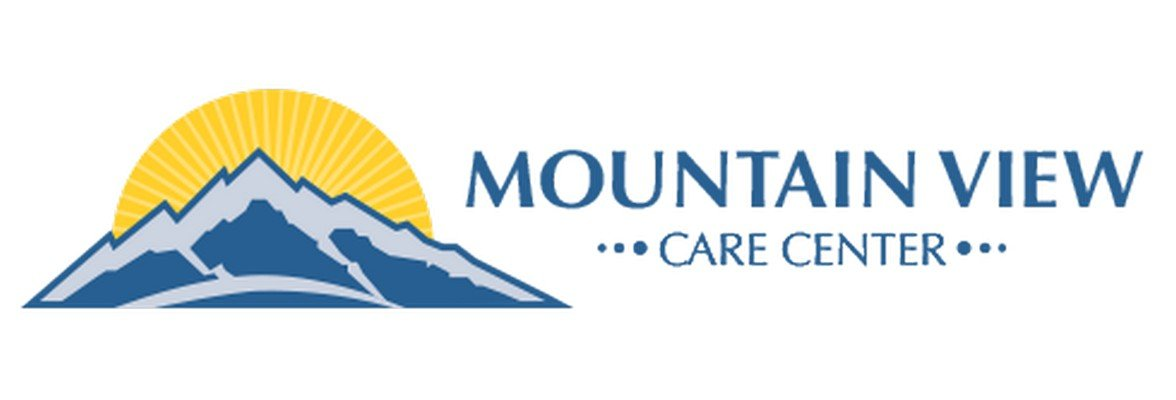LPN at Mountain View Care Center