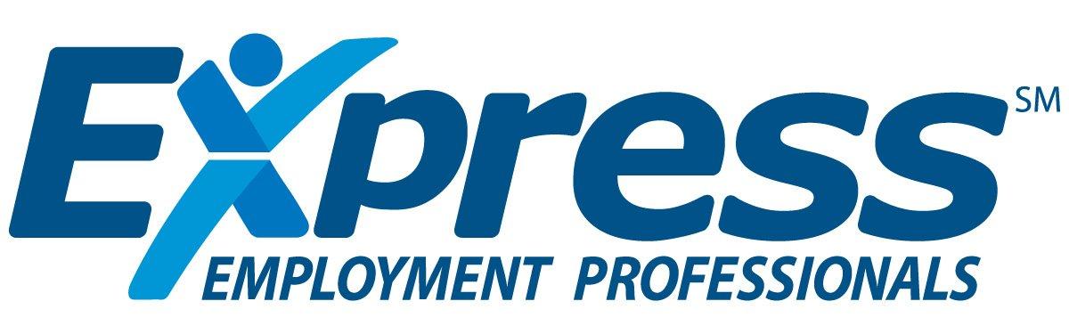 General Labor at Express Employment Professionals