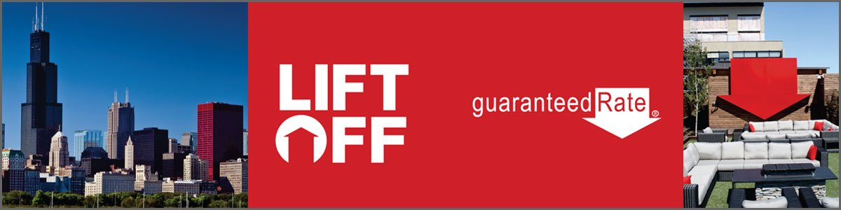 Remote Life Insurance Sales Executive at Guaranteed Rate