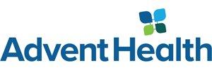 Advent Health Orlando Jobs